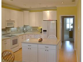 Property for sale at 13472 Harbour Ridge Boulevard 4A, Palm City,  Florida 34990