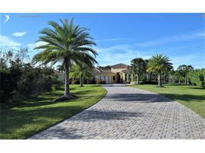 Property for sale at 5275 SW Longspur Lane, Palm City,  Florida 34990