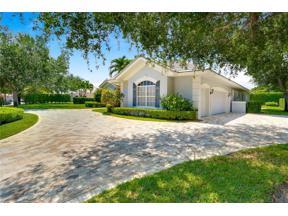 Property for sale at 5984 SE Glen Eagle Way, Stuart,  FL 34997
