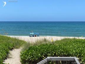 Property for sale at 742 SE Saint Lucie Boulevard, Stuart,  Florida 34996