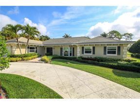 Property for sale at 3431 SE Clubhouse Place, Stuart,  Florida 34997