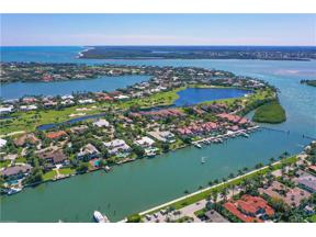 Property for sale at 6619 SE South Marina Way, Stuart,  Florida 34996