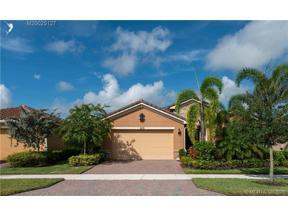 Property for sale at 10131 SW Fernwood Avenue, Port Saint Lucie,  Florida 34987