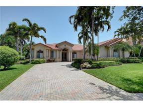 Property for sale at 4673 SW Long Bay Drive, Palm City,  FL 34990