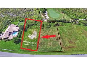 Property for sale at 1400 SW Squire Johns Lane, Palm City,  Florida 34990