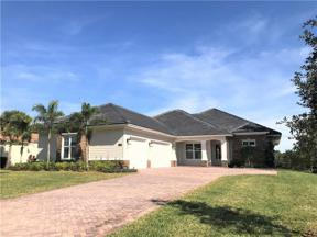Property for sale at 332 SW Squire Johns Lane, Palm City,  Florida 34990
