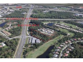Property for sale at 1010 SW Kanner Highway, Stuart,  Florida 34997