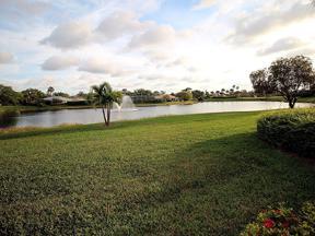 Property for sale at 4061 G SW Parkgate Boulevard 1-7, Palm City,  Florida 34990