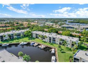 Property for sale at 1950 SW Palm City Road 3-308, Stuart,  Florida 34994