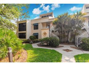 Property for sale at 13404 Harbour Ridge Boulevard 2A, Palm City,  Florida 34990