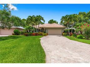 Property for sale at 3456 SE Putnam Court, Stuart,  Florida 34997