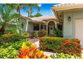 Property for sale at 3456 SE Putnam Court, Stuart,  FL 34997