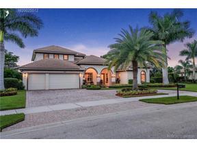 Property for sale at 725 SE Tres Belle Circle, Stuart,  Florida 34997
