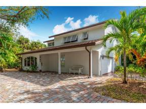 Property for sale at 18525 SE Seagrape Lane, Jupiter,  Florida 33469