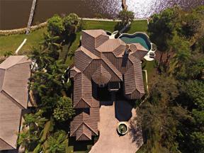 Property for sale at 1346 SW Estates Place, Palm City,  Florida 34990