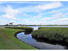 Property for sale at 3100 SE Pruitt Road F105, Port Saint Lucie,  Florida 34952