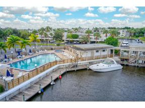 Property for sale at 1950 SW Palm City Road 10103, Stuart,  Florida 34994