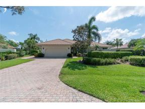 Property for sale at 1524 NW Buttonbush Circle, Palm City,  Florida 34990