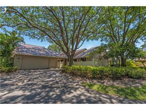 Property for sale at 5182 SE Brandywine Way SE 32, Stuart,  Florida 34997