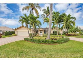Property for sale at 3012 SE Fairway W, Stuart,  Florida 34997