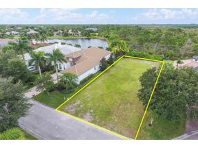 Property for sale at 9584 SE Sandpine Lane, Hobe Sound,  Florida 33455