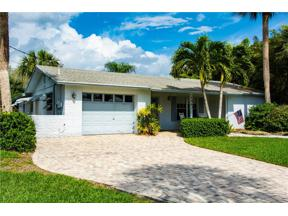 Property for sale at 1463 SW Seagull Way, Palm City,  Florida 34990