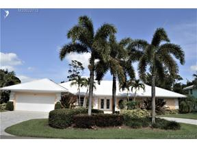Property for sale at 3601 SE Court Drive, Stuart,  Florida 34997