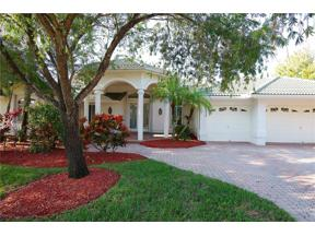 Property for sale at 4924 SW Hammock Creek Drive, Palm City,  Florida 34990