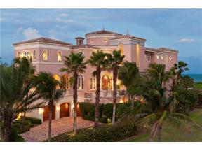 Property for sale at 1025 NE Doubloon Drive, Stuart,  Florida 34996