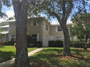 Property for sale at 2822 SW Lakemont Place, Palm City,  FL 34990