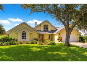 Property for sale at 1107 SE Strathmore Drive, Port Saint Lucie,  FL 34952