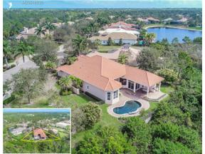 Property for sale at 9540 SE Sandpine Lane, Hobe Sound,  Florida 33455