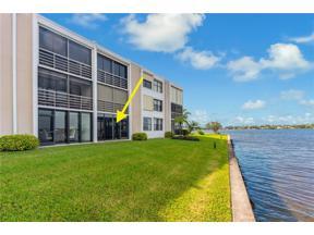 Property for sale at 1950 SW Palm City Road 14102, Stuart,  Florida 34994