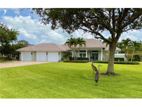 Property for sale at 2198 SW Mainsail Terrace, Stuart,  Florida 34997