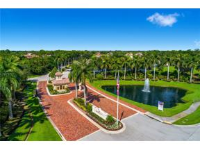 Property for sale at 166 SE Via Lago Garda, Port Saint Lucie,  Florida 34952