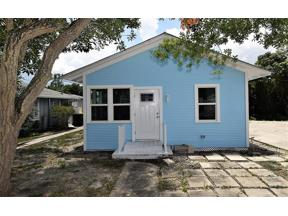 Property for sale at 216 SE Osceola Street, Stuart,  Florida 34994