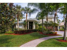 Property for sale at 4409 SW Long Bay Drive, Palm City,  Florida 34990