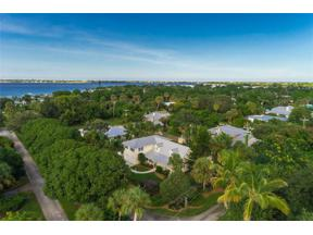 Property for sale at 227 SE Pelican Drive, Stuart,  FL 34996