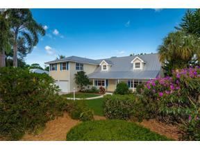 Property for sale at 227 SE Pelican Drive, Stuart,  Florida 34996