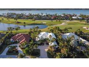 Property for sale at 6979 SE Harbor Circle, Stuart,  Florida 34996