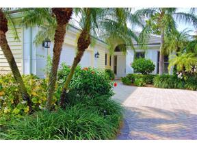 Property for sale at 7139 SE Greenview Place, Hobe Sound,  Florida 33455