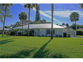 Property for sale at 5 Indialucie Parkway, Stuart,  Florida 34996
