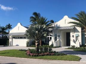 Property for sale at 101 SE Via Lago Cervaro, Port Saint Lucie,  Florida 34953