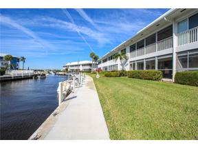 Property for sale at 1858 SW Palm City Road 103, Stuart,  Florida 34994