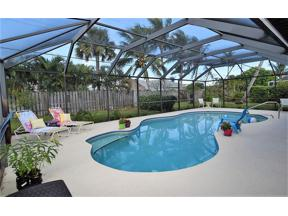 Property for sale at 4759 SE Bayshore Terrace, Stuart,  Florida 34997