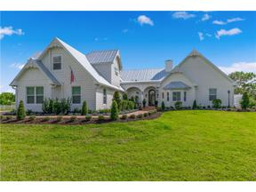 Property for sale at 2301 SW San Antonio Drive, Palm City,  Florida 34990