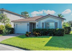 Property for sale at 4861 SE Chiles Court, Stuart,  FL 34997