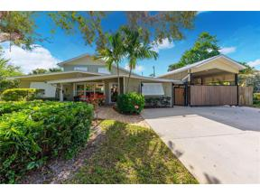 Property for sale at 309 SW Dyer Drive, Stuart,  Florida 34994