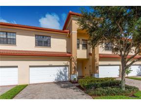 Property for sale at 6633 SE Woodmill Pond Lane, Stuart,  FL 34997