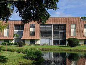 Property for sale at 3100 SE Pruitt Road B207, Port Saint Lucie,  Florida 34952